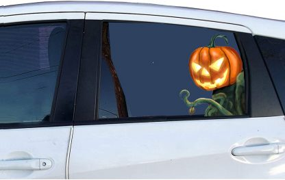 halloweendecal-1