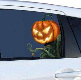 halloweendecal