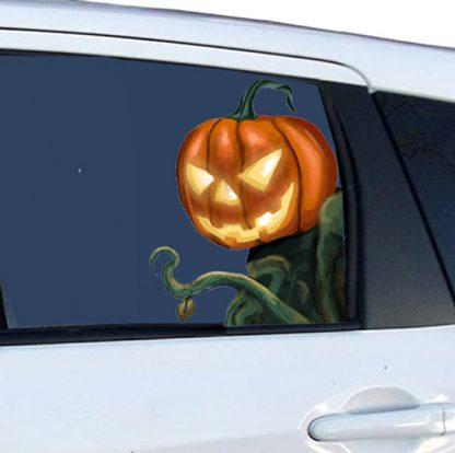halloweendecal